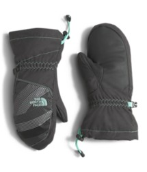 Youth The North Face Revelstroke Mitt