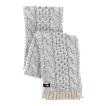 Women's The North Face Cable Minna Scarf