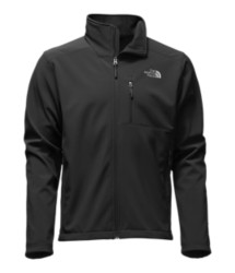 Men's The North Face Apex Bionic 2 Tall Jacket