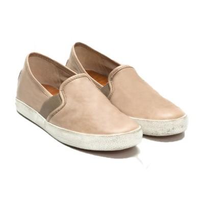 s frye shoes scheels