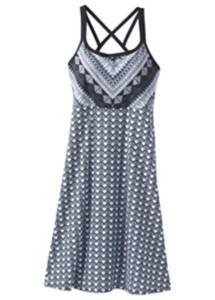 Women's Prana Cora Dress