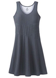 Women's Prana Amelie Dress