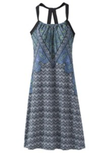 Women's Prana Quinn Dress