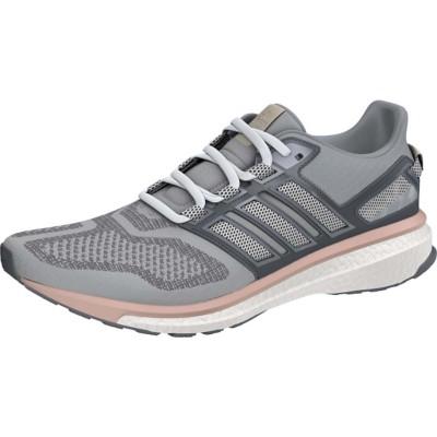 s adidas energy boost running shoes scheels