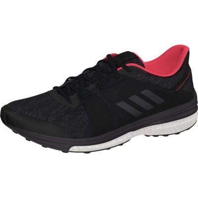 s adidas supernova sequence 9 running shoes scheels