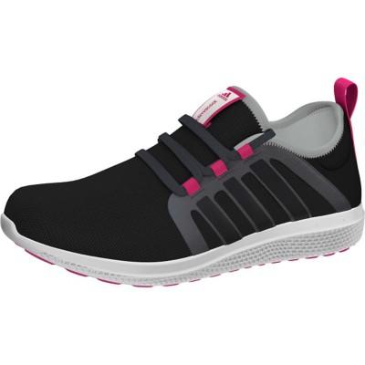 s adidas fresh bounce running shoes scheels