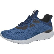 Women's adidas Alphabounce Engineered Mesh Running Shoes