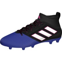 Men's adidas Ace 17.3 Firm Ground Soccer Cleats