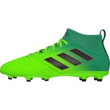 Men's adidas ACE 17.3 Primemesh Firm Ground Soccer Cleats
