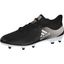 Women's adidas X 17.2 Firm Ground Soccer Cleats