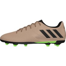 Men's adidas Messi 16.3 Firm Ground Soccer Cleats