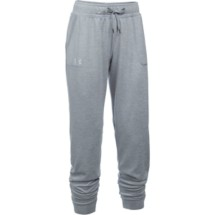 Women's Under Armour Tech Twist Pant