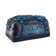 Patagonia Black Hole Duffle Bag 90L