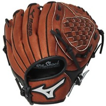 Youth Mizuno Prospect 10
