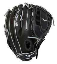 "Mizuno Premier 13"" Softball Glove - Right Hand Throw"