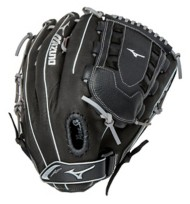 "Mizuno Premier 14"" Softball Glove - Right Hand Throw"