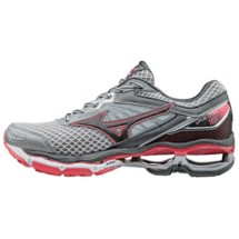 Women's Mizuno Wave Creation Running Shoes