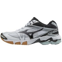 Women's Mizuno Wave Bolt 6 Volleyball Shoes