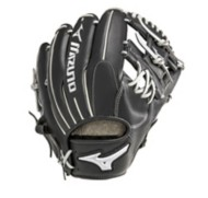"Mizuno SCHEELS Select 12"" Pro Baseball Glove"