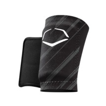 EvoShield Protective Speed Stripe Wrist Guard