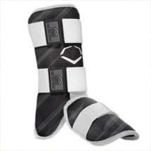 EvoShield 2016 Speed Stripe Batter's Leg Guard
