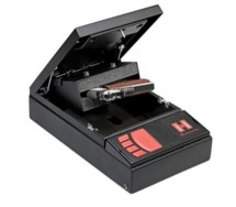 Hornady RAPiD Handgun Safe