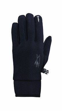 Men's Seirus Xtreme All Weather Touch Technology Gloves