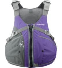 Stohlquist Women's Flo Life Vest
