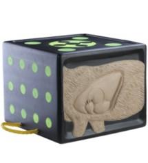 Rinehart Targets Rhino Block Target