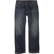 Youth Boys' Levi's 505 Straight Jean
