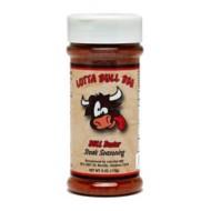 Old World Spices Lotta Bull Steak Seasoning