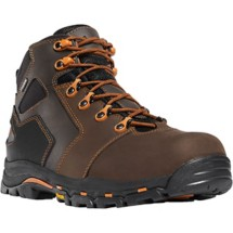 Danner Vicious GTX Safety Toe Work Boot