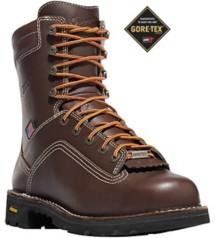 Men's Danner Quarry GORE-TEX 8