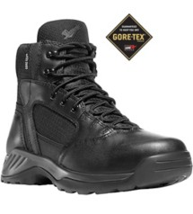 Men's Danner Kinetic Side Zip Gore-TEX 6