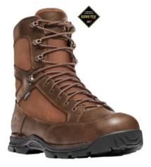 Men's Danner Pronghorn GORE-TEX® Wide Boots