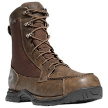 Men's Danner Sharptail Uninsulated GORE-TEX®  Boots