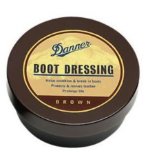 Danner Leather Boot Dressing