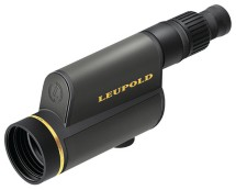 Golden Ring Spotting Scope 12-40x60mm Shadow Gray