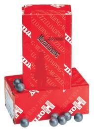 Hornady .490 Diameter Round Ball