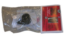 Spindex Crimp Kits 12 Gauge