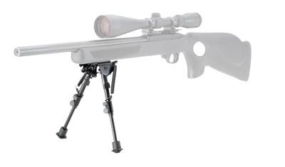 Champion Targets Rifle Bipod