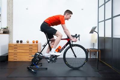 ZWIFT: Cycling Year Round | SCHEELS com