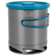 Olicamp XTS Pot