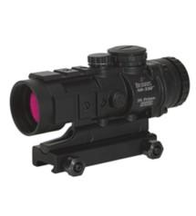 Burris AR-332 Prism Electronic Sight