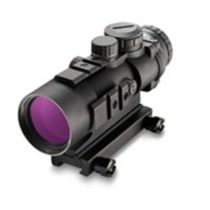 Burris AR-536 Rifle Scope
