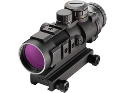 Burris AR-332 Prism Sight