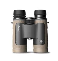 Burris Droptine 10x42 Binocular