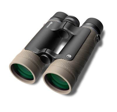 Burris Signature HD 12x50 Binoculars