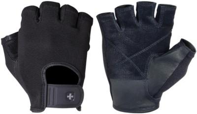 Harbinger Power Series Glove