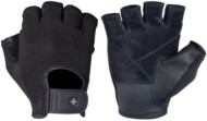 Harbinger Power Series Glove